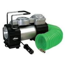 Tb Portable Compressor - Slime Comp06 Pro Power Heavy-duty