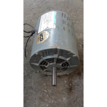 `motor Electrico Hp 1.5 Marathon Electric