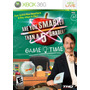 Jogo Are You Smarter Than A 5th Grader Game Time - Xbox 360