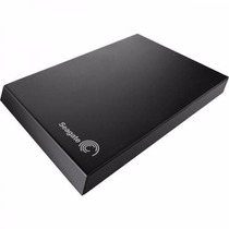 Hd Externo 1tera Seagate Expansion