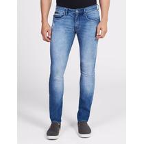 Kit Revenda 20 Calças Jeans Skinny Grandes Marcas Masculina