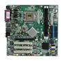 Kit Motherboard Hp Ms-7174 V1, 775/ddr2+p4 2.93ghz+disip/fn4