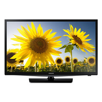 Samsung Te310 Tv Led 24 Hd Usb Hdmi Sintonizador Digital!