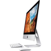 Apple Imac Mk 142 21,5 I5 1.6ghz 8gb 1tb Original