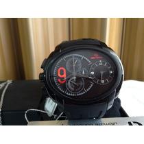 Reloj Time Force Edicion Cristiano Ronaldo Tf3330m14