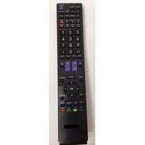 Controles De Pantallas, Lcd, Y Led Vizio Smart Tv Generico