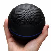 Bocinas Gogroove Portable Bluesync Or3 Bluetooth