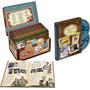 Abbott & Costello Celeccion Completa Universal Importada Dvd