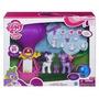 My Little Pony Globo! Con Luces, Sonidos, Ponys Y Más! Nuevo