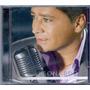 Cd Leonardo - Canta Grande Sucessos - Novo***