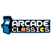 Multigames Arcade Completo Só Ligar Na Tv Game Jogo Sega Msx