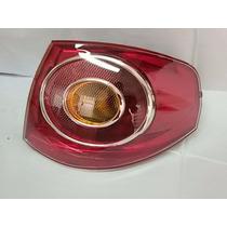 Lanterna Tras Spacefox 06/10 Lado Direito Original Valeo