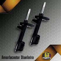 Amortecedor Vectra 97 98 99 2000 2001 2002 2003 2004 2005