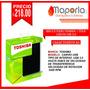 Disco Duro Externo Toshiba 1 Tera Original Canvio Basic 3.0