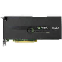 Nvidia Tesla M2090 6gb Gddr5 Pci-e X16 Modulo Gpu Acelerador