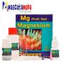 Test De Magnesio Para Acuarios Marinos