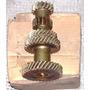 Engranaje Quintuple Caja Humer De 4ª Ford Taunus 74/84 Orig