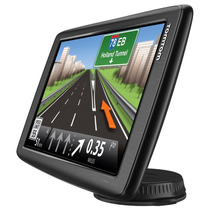 Tb Gps - Tomtom Via 1605m Gps Navigator With Lifetime Maps