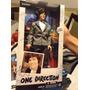 1 D One Direction Muñecos Hasbro Originales 1d