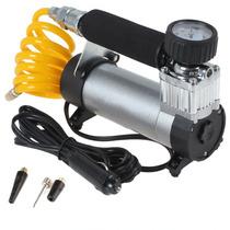 Tb Portable Compressor Epathchina®portable Super Flow 12-