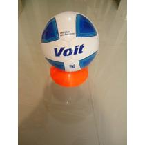 Balon Voit 2013 Oficial
