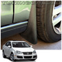 Vw Vento Barreros Semirigidos Set X 4 Exclusiv Tuningchrome