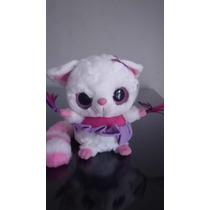 Lemur Porrista Increible Unica Pieza $490.00