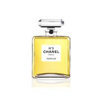 Perfume Chanel 5. 100 Ml. Edp. Tester
