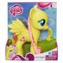 My Little Pony Original De Hasbro Niñas