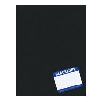 Black-book: Graffiti Sketchbook, Sterling Publishing
