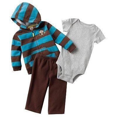 f10dc5a47ed ropa de bebe 18 meses