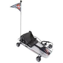 Go Kart Gokart Razor Electrico 24 Voltios