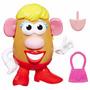 Señora Sra Cara De Papa Disney Toy Story Playskool Hasbro