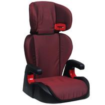 Cadeira Para Auto Burigotto 15 A 36 Kg Berkeley