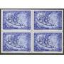 Argentina Rescate En Antártida Mt 538 Gj 1024 U$s5,20 Mint