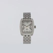 Relógio Michael Kors Mk 5680 33mm Sem Caixa (mostruário)