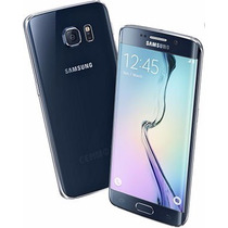 Celular Samsung Galaxy S6 Edge 32gb 16mp Uhd4k Octa Core