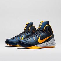 Nike Hyperdunk 2014 Paul George Basketball Shoes