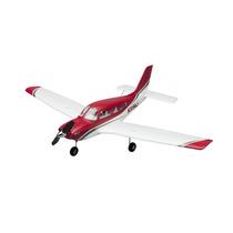 Avião Parkzone Archer Completo Pronto Para Voar Pkz6100
