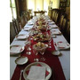 Cenas Navidad Peceto Pavita Vitel Tone Arrollados Matambre