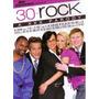30 Rock A Xxx Parody ( Parodia Porno ) Lisa Ann