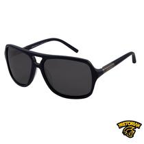 Óculos De Sol Eyewear Pres-0021 C21 - Pretorian