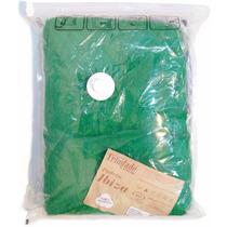 Saco À Vácuo Protetor Organizador - Roupa Cobertor Edredom