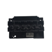 Cabezal De Impresora Epson T50/r290/p50/px660/l800