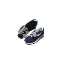 Nike Air Max 90... Nike Hypervenom Botitas