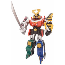 Power Rangers Super Samurai Megazord