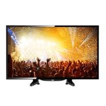 Tv Aoc 32 Led - Hdtv - Hdmi - Usb - Dtv - Le32h1461