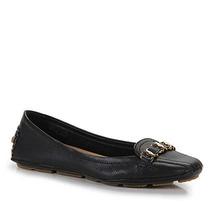 Sapato Mocassim Feminino Bottero - Preto
