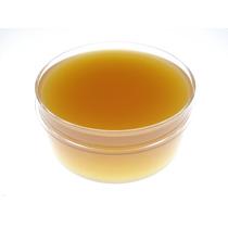 Flux Orgánico En Pasta Para Reballing (50 Grs.)