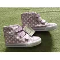 Zapatos The Children Place Niña 100% Original